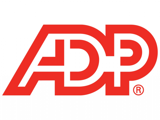 Employees: We're switching to ADP - TLC Homes